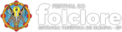 Festival do Folclore de Olímpia-SP
